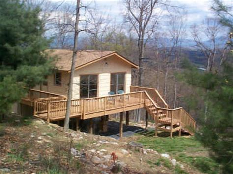 Cabin In Shenandoah by Shenandoah Cabin Allstar Lodging In Shenandoah Valley Va