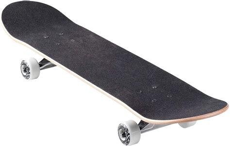 Skateboard Png Images Free Skateboard Png