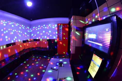 celebrity lounge shaw menu song hits family ktv at the btc room zerothreetwo we