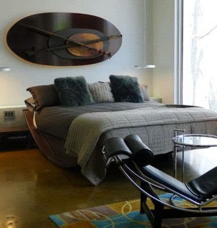 ikea mens bedroom 45 amazing men s bedroom ideas and where to purchase us3