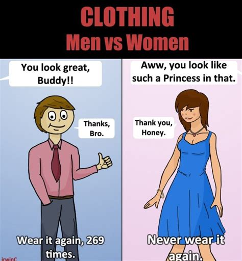 Funny Memes About Women - the hell memes and lol jpg