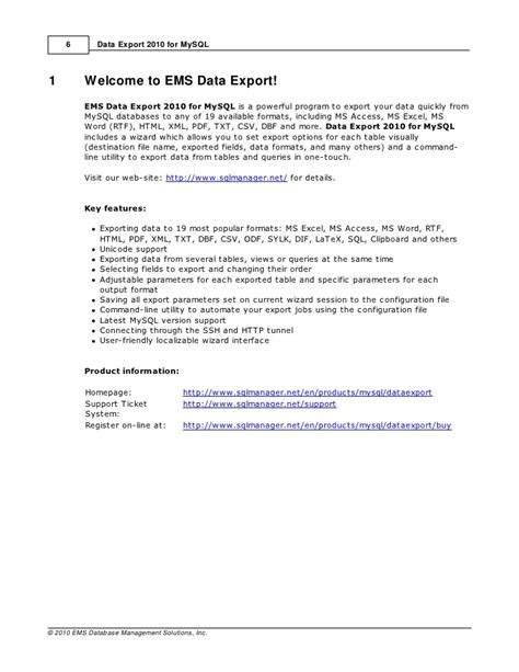 date format mysql save data export 2010 for mysql