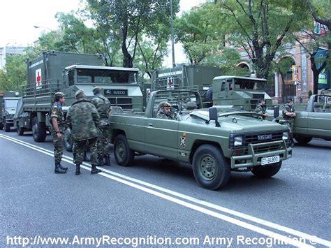 nissan jeep 2004 nissan patrol sd33