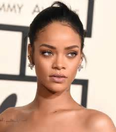 Baltimore police blocked rihanna from performing a free benefit