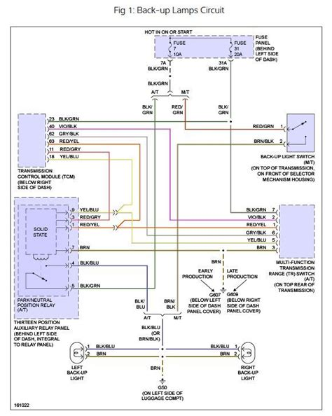 2002 vw beetle wiring diagram wiring diagram with