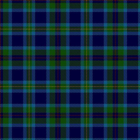 family tartan the gallery for gt scottish tartans by family name