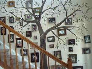 Picture Murals On Walls 25 best images about tree wall painting on pinterest