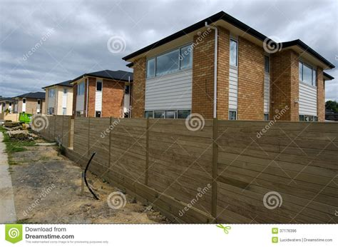 build on site homes new zealand housing property and real estate market