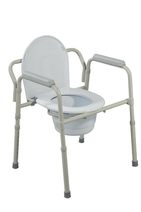 toilet bench bath chair bath bench shower chair tub transfer bench commodes raised elevated