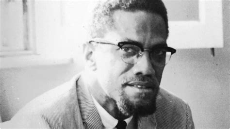 malcolm x illuminati 16 killed by the illuminati humans are free