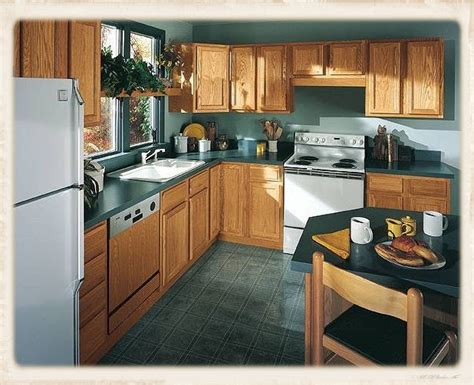 merrilat kitchen cabinets merrilat kitchen cabinets 28 images merillat classic
