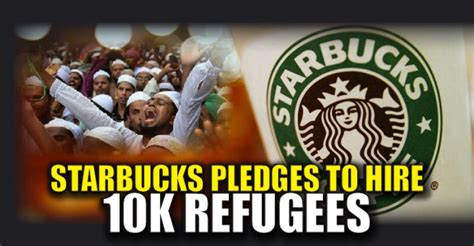 Starbucks Logo Meme - illinois coroner under fire for facebook post re muslim