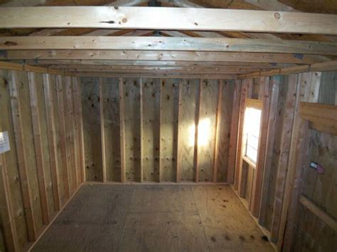 garden shed pics page