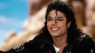 Michael Jackson Michael Jackson S Neverland Is Available For 100 Million