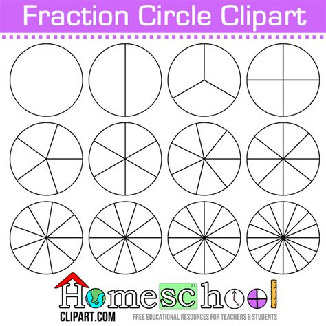 printable games with fractions printable fraction games for 3rd grade printable