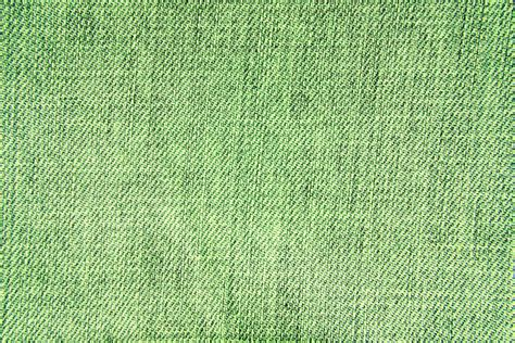 wallpaper green material green vintage fabric texture background photohdx