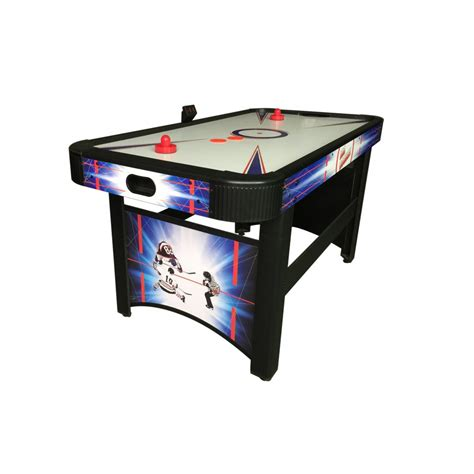patriot 5 air hockey table air hockey tables