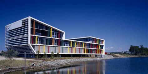 3d modern building design 18 design 1o1 modern office building sustainable architecture design