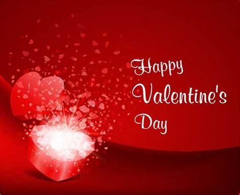 happy valentines day day wallpapers images pictures photos
