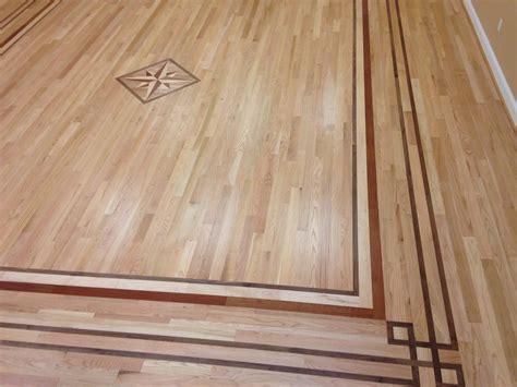 Medallion Wood Floors by Medallion Hardwood Flooring Gurus Floor