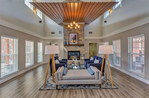 Appartments In Colorado by Apartments For Rent In Longmont Co Cloverbasin