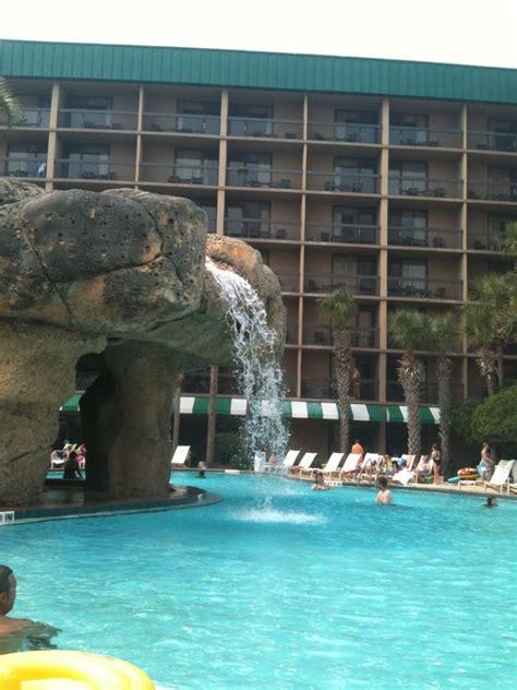 comfort inn jacksonville beach comfort inn oceanfront cerrado hoteles beaches