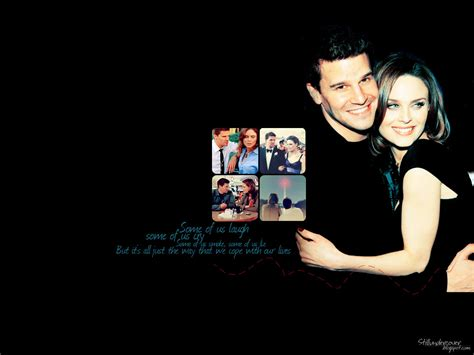 and bone booth and bones booth and bones wallpaper 1431590 fanpop