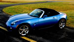 How Much Is A Pontiac Solstice Convertible 2010 Pontiac Solstice Convertible 96686