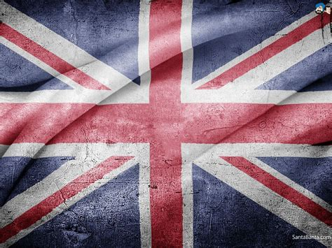 London Flag One Direction Loading