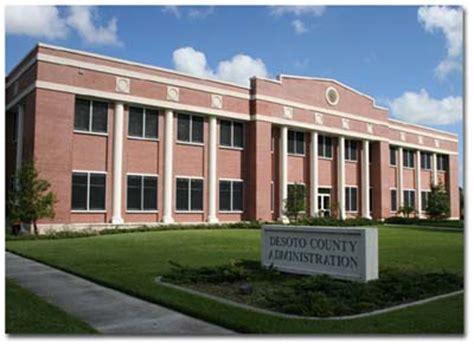 Desoto County Property Records Desoto County Property Appraiser David A Williams Cfa Arcadia Florida 863 993