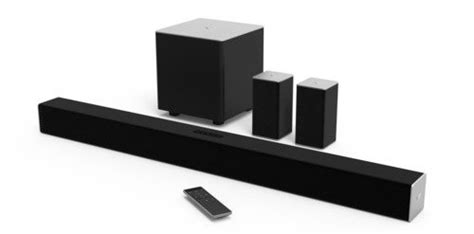 top tv sound bars best inexpensive sound bar in 2015 2016