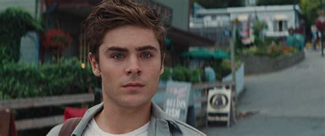 trailer for charlie st cloud starring zac efron plus 10 charlie st cloud zac efron image 22742784 fanpop