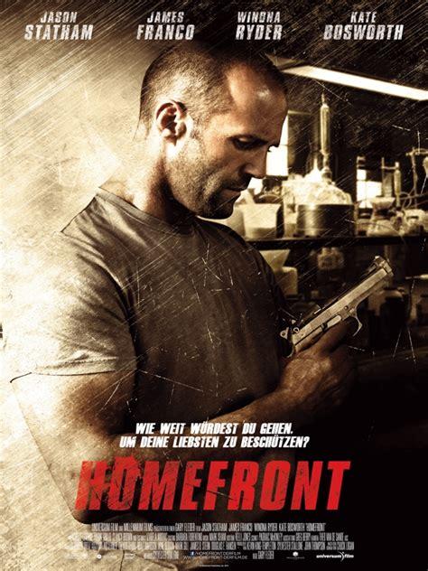 film jason statham homefront homefront film 2013 filmstarts de