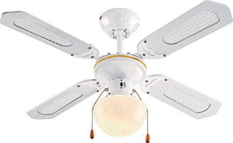 hunter insignia ceiling fan ceiling fans no light ceiling fan photo 1 remote