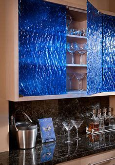 1000 images about kitchen on pinterest recycled glass 1000 images about glass countertops on pinterest glass