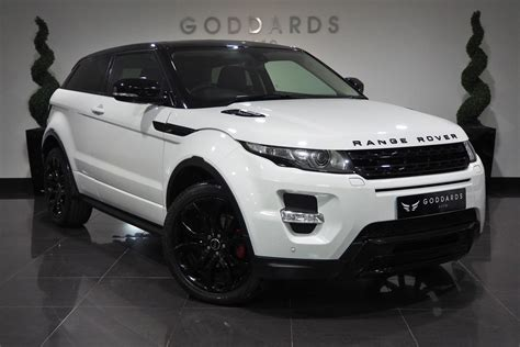 land rover evoque black and white land rover evoque black and white 28 images range
