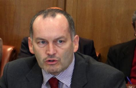 si鑒e du fmi ouyahia re 231 oit le chef de mission du fmi pour l alg 233 rie