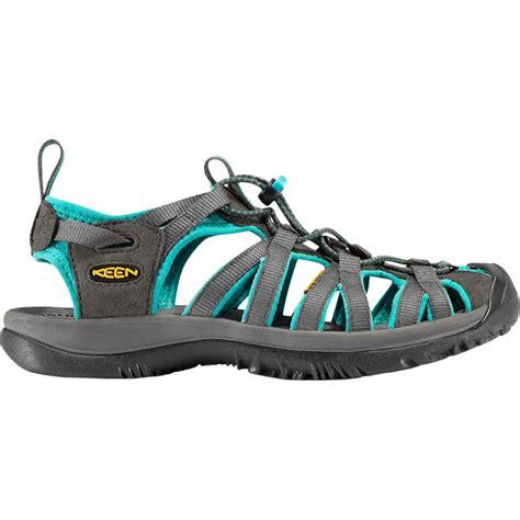 s keen whisper sandals keen whisper sandal s ebay