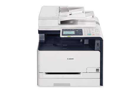 canon color imageclass mf8280cw color imageclass mf8280cw