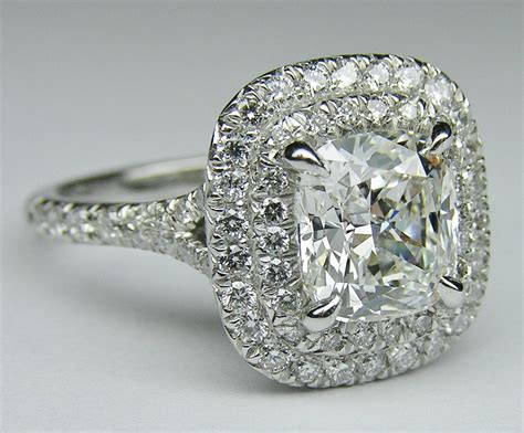 vintage inspired engagement rings hd expensive