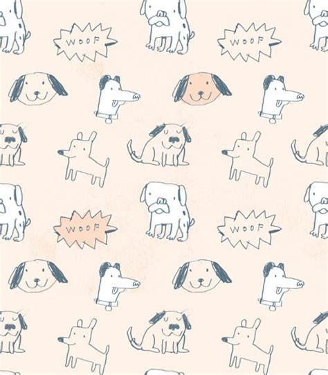 doodle pattern animals 55 best animals clip art and digital sts images on