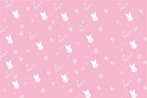 kawaii wallpaper pink hachi kawaii pink wallpapers