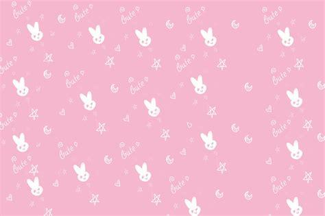 kawaii wallpaper pink hachi kawaii pink wallpapers