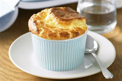 cheddar souffle step by step cheese souffle