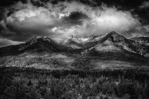 imagenes en blanco y negro paisajes paisaje blanco y negro