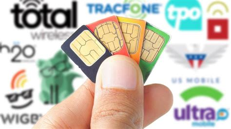 best cheap the best cheap cell phone plans you ve never heard of