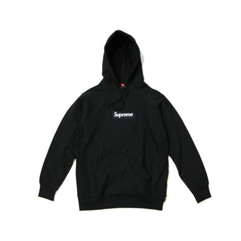 supreme hoodies the gallery for gt supreme hoodie black