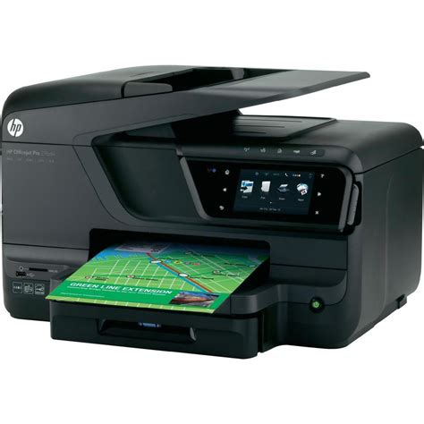 Printer Hp Fax Scan Copy inkjet multifunction printer hp officejet pro 276dw mfp