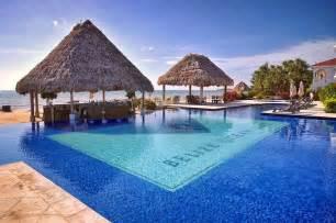 book belize club placencia belize hotels