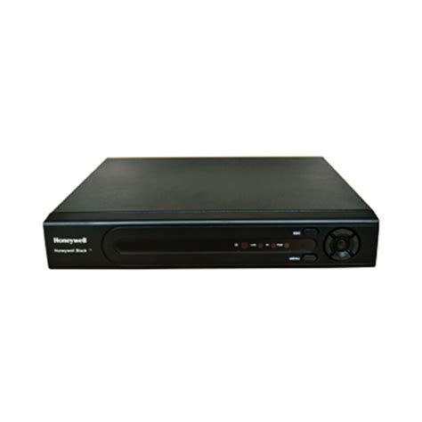 Honeywell Cadvr 1004fd Dvr cadvr 1004fd 08fd honeywell vinea distribution inc vdi